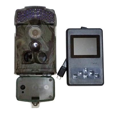 Ltl-Acorn6310WMCモニター外付けタイプ